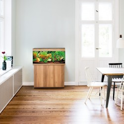 Aquaforest Phosphate Minus 1000ml