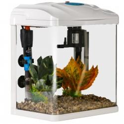 Bubble Magus ARF-S Roller - automatyczny filtr mechaniczny
