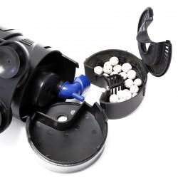 Eco Plant - Limnophila Sessiliflora - Invitro mały kubek