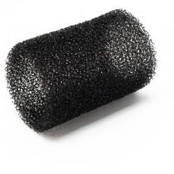 Zestaw CO2 Aquario BLUE Professional (z butlą 2l) - alternatywny
