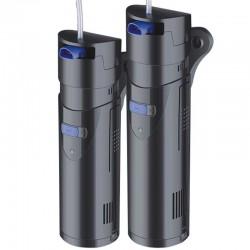 Zestaw CO2 Aquario BLUE Professional (z butlą 5l) - alternatywny