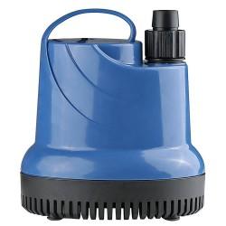 Zestaw CO2 Aquario BLUE Professional - alternatywny