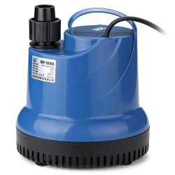 Zestaw CO2 Aquario BLUE Standard (bez butli) - alternatywny