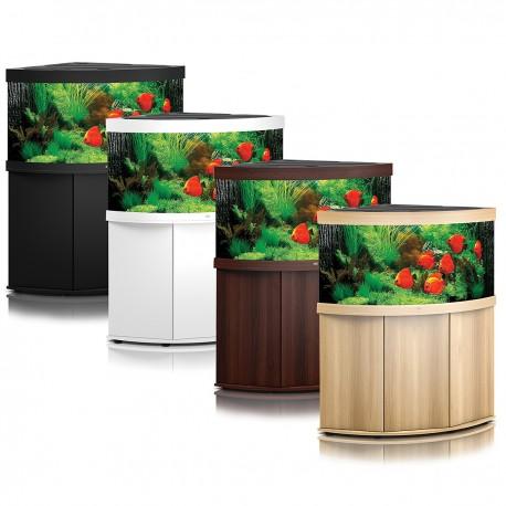 1x24W Zestaw oświetlenia DMR T5 (44cm/55cm)