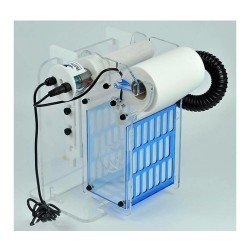 Aquaforest Pure Food 30g