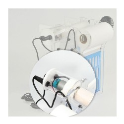 Aquaforest Reef Mineral Salt 5kg (Balling)