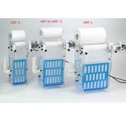 Aquaforest Reef Salt 25kg BOX