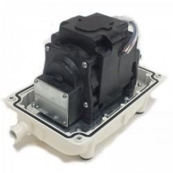 Aquaforest Sea Salt 10kg