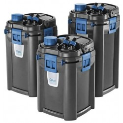 Aquaforest Stone Fix 6kg (klej do skał)