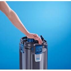Aquaforest Tiny Fish Feed - pokarm dla niewielkich ryb