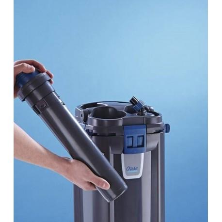 Aquaforest Water Conditioner 200ml - uzdatniacz wody