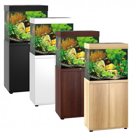 Aquario Tool komplet dwóch narzędzi 20cm