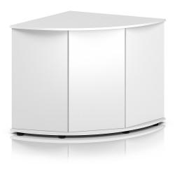 Aquario Tool komplet pięciu narzędzi 23cm