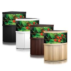 Aquario Tool komplet pięciu narzędzi 30cm
