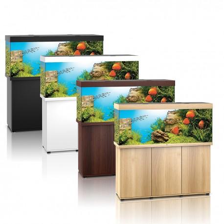 1x39W Zestaw oświetlenia DMR T5 (85cm)