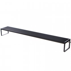 Aquarium Systems - Sól Reef Crystals 4kg