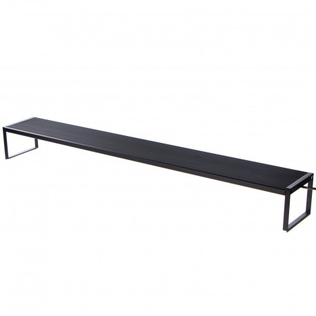 Aquarium Systems - Sól Reef Crystals 4kg