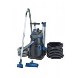 1x54W Zestaw oświetlenia DMR T5 (115cm)