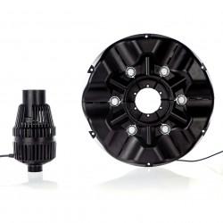 BeamsWork Power LED 600 - 90cm