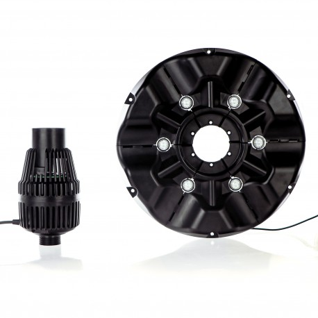 BeamsWork Power LED 600 - 90cm
