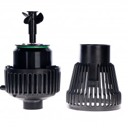 BeamsWork Power LED 800 - 120cm