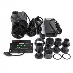 Blue Treasure SPS Sea Salt 3,3kg