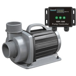 Blue Treasure SPS Sea Salt 6,7kg