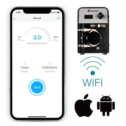 BOYD Enterprises Chemi Pure Blue 312g