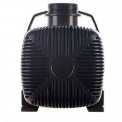 Czyścik magnetyczny MAG FLOAT LARGE