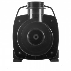 Czyścik magnetyczny MAG FLOAT LONG