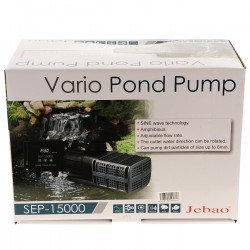 Easy Life Blue Exit 250ml