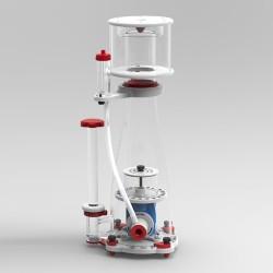 Easy Life Easystart 250ml - bakterie + uzdatniacz