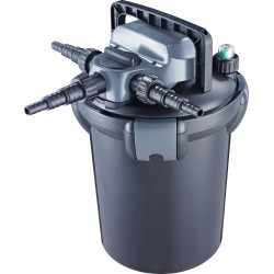 EASY LIFE Fosfo 250ml