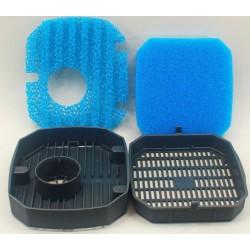 EHEIM eXperience 150 - filtr zewnętrzny