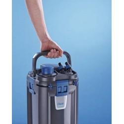 EHEIM Professionel 4+ 600 filtr zewnętrzny z wkładami filtracyjnymi