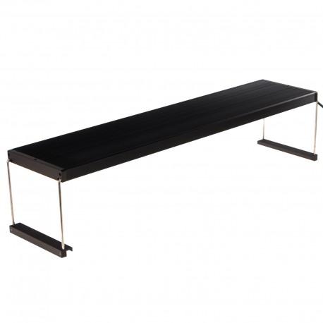 Exo Terra roślina wisząca Zaślaz 45cm