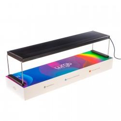 EXO TERRA terrarium szklane Large Wide (90x45x45 cm)