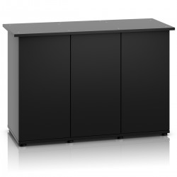 Exo Terra Terrarium Szklane Medium Tall 60x45x60