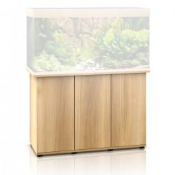 Exo Terra Terrarium szklane Mini Wide (30x30x30 cm)