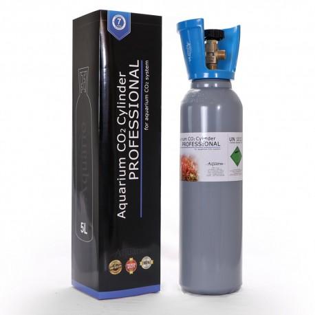 EXO TERRA wyspa duża dla żółwi (40,6x24x7cm)