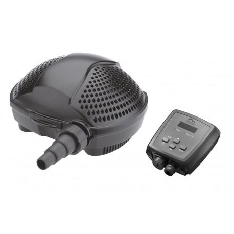 Fauna Marin DinoX 500ml