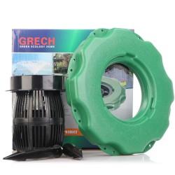 Filtr glonowy ATS 250 (algae scrubber)