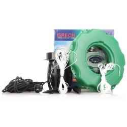 Filtr glonowy ATS 400 (algae scrubber)