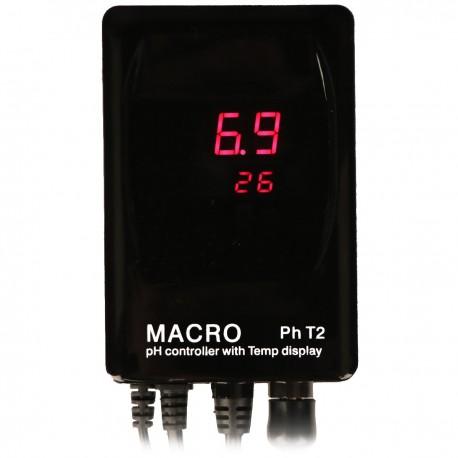 Fluval filtr kaskadowy AquaClear 50 250-757l/h