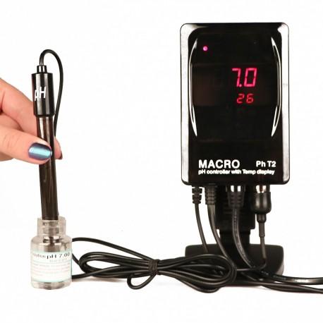 Fluval filtr kaskadowy AquaClear Mini 20 125-378l/h