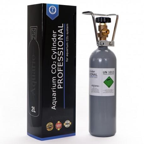 Fluval gąbka 3szt. do filtra FX4 FX5 FX6