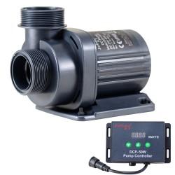 Fluval U1 filtr wewnętrzny 250l/h