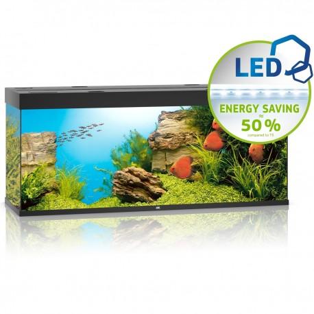 2x35W Zestaw oświetlenia DMR T5 (74cm)