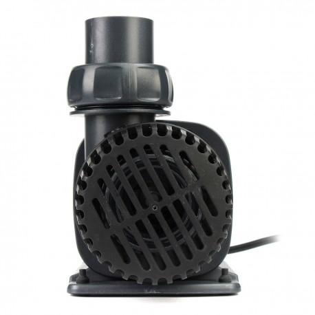 Fluval U3 filtr wewnętrzny 600l/h
