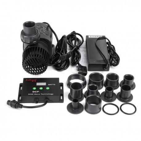 Fluval wąż 104/105/106/204/205/206